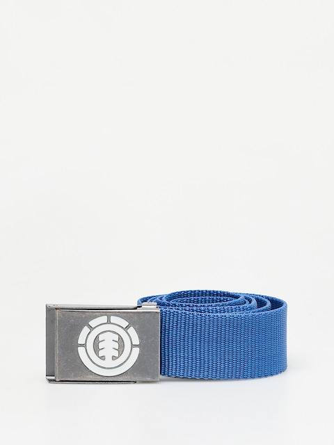 Opasok Element Beyond (nautical blue)