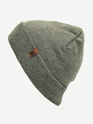 u010ciapka Element Carrier II Beanie (forest heather)