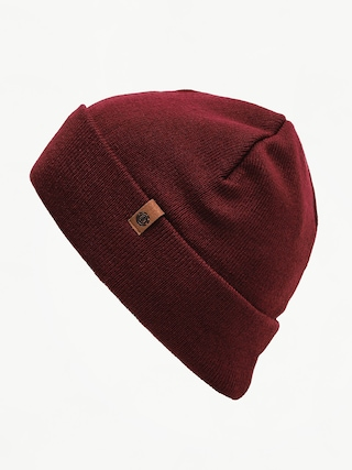 u010ciapka Element Carrier II Beanie (port)