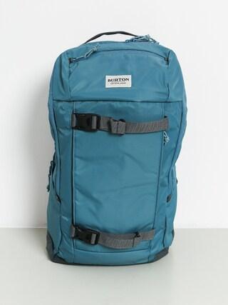 Batoh Burton Kilo 2.0 (storm blue crinkle)