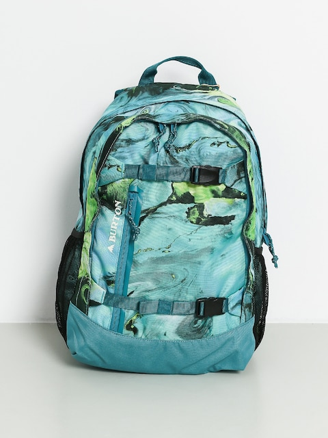 Batoh Burton Day Hiker 20L (satellite print)