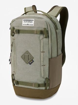 Batoh Dakine Urbn Mission Pack 23L (r2r olive)