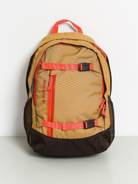 Batoh Burton Day Hiker 20L (wood thrush)
