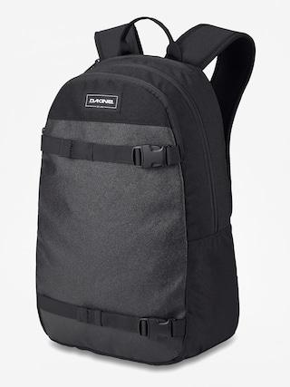 Batoh Dakine Urbn Mission Pack 22L (black)
