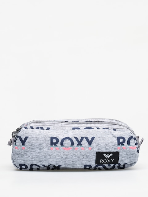 Peračník Roxy Da Rock Wmn (heritage heather gradient lett)