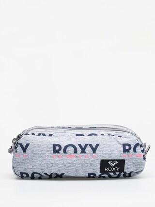 Perau010dnu00edk Roxy Da Rock Wmn (heritage heather gradient lett)