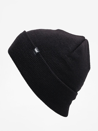 u010ciapka Supra Crown Beanie (black)