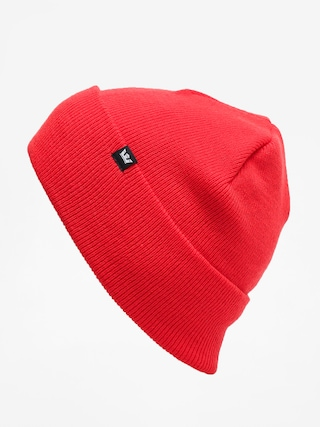 u010ciapka Supra Crown Beanie (red)