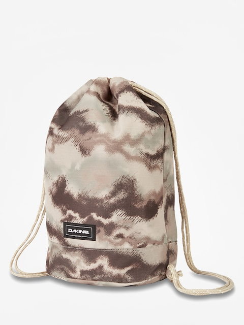 Sťahovací batoh Dakine Cinch Pack 16L (ashcroft camo)