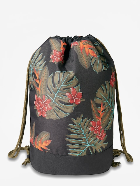 Sťahovací batoh Dakine Cinch Pack 16L (jungle palm)