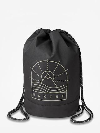 Sťahovací batoh Dakine Cinch Pack 16L (sun peak)