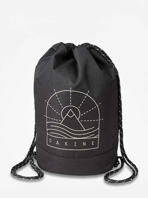 Sťahovací batoh Dakine Cinch Pack 16L
