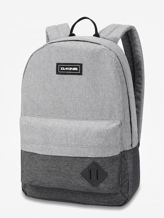 Batoh Dakine 365 Pack 21L (greyscale)