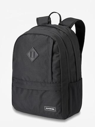 Batoh Dakine Essentials Pack 22L (black)
