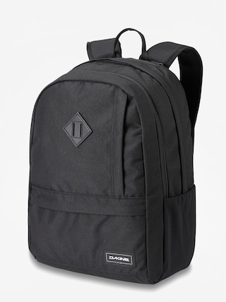 Batoh Dakine Essentials Pack 22L (black)