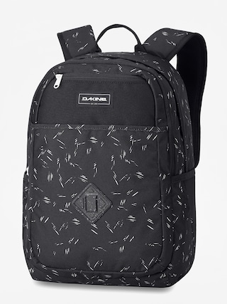 Batoh Dakine Essentials Pack 26L (slash dot)