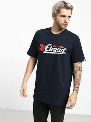 Triu010dko Element Signature (eclipse navy)