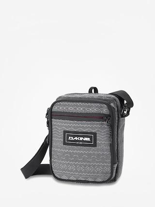 Tau0161ka Dakine Field Bag (hoxton)