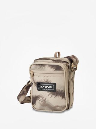 Tau0161ka Dakine Field Bag (ashcroft camo)