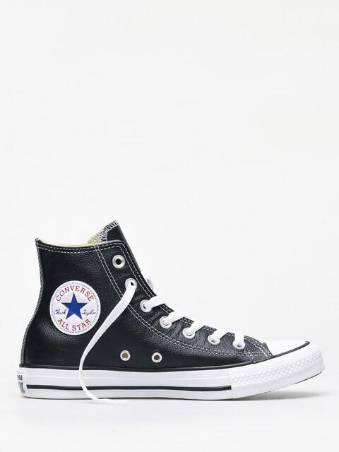 Tenisky Converse Chuck Taylor Hi All Star (blk)