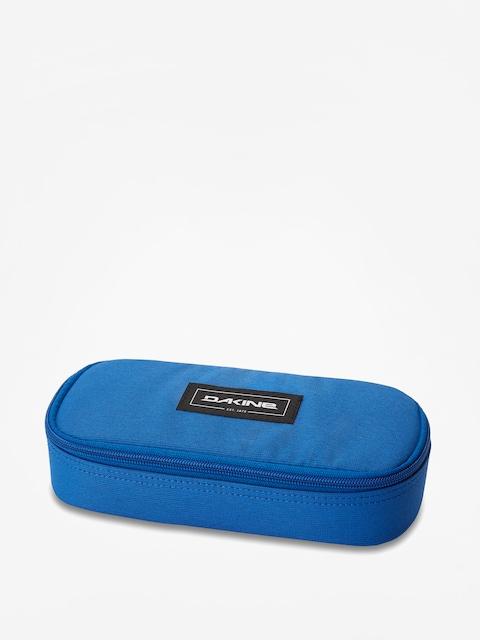 Peračník Dakine School Case (cobalt blue)
