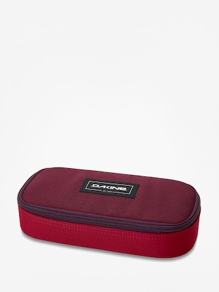 Perau010dnu00edk Dakine School Case (garnet shadow)