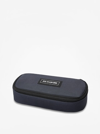 Perau010dnu00edk Dakine School Case (night sky)