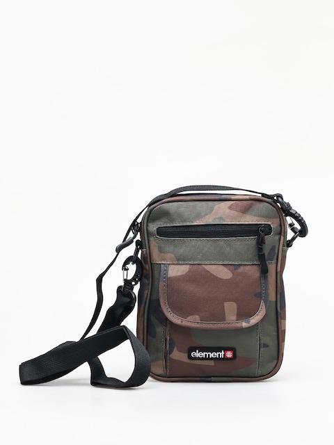 Taška Element Road Bag (camo)
