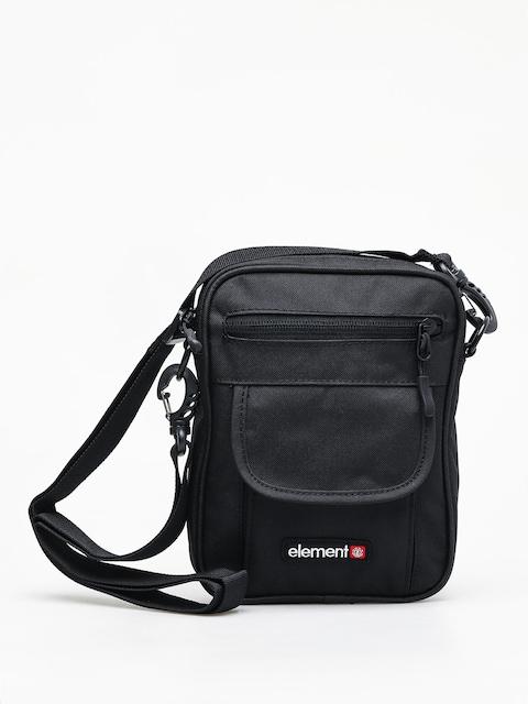 Taška Element Road Bag (flint black)
