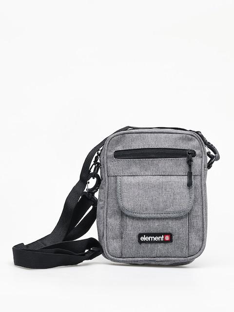Taška Element Road Bag (grey heather)