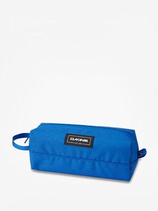 Perau010dnu00edk Dakine Accessory Case (cobalt blue)