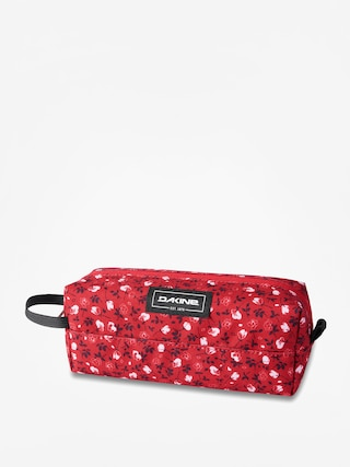 Perau010dnu00edk Dakine Accessory Case (crimson rose)