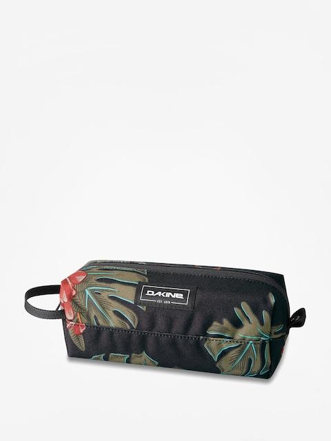 Peračník Dakine Accessory Case (jungle palm)