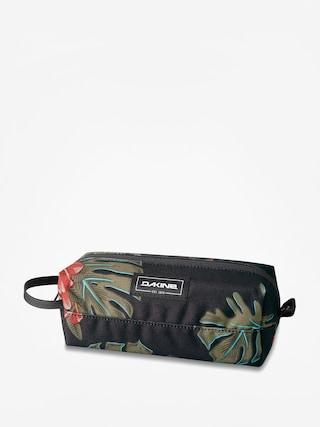 Perau010dnu00edk Dakine Accessory Case (jungle palm)