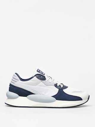 Topánky Puma Rs 9.8 Space (whisper white/peacoat)