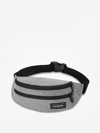 u013dadvinka Dakine Classic Hip Pack (greyscale)