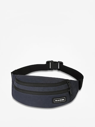 u013dadvinka Dakine Classic Hip Pack (night sky)