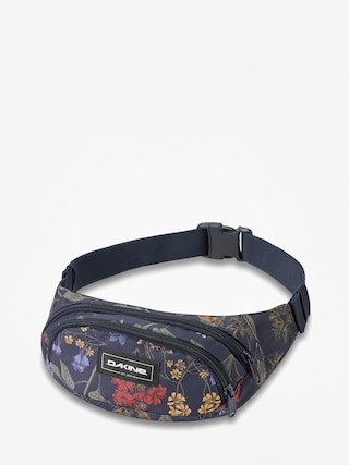 Ľadvinka Dakine Hip Pack (botanics pet)