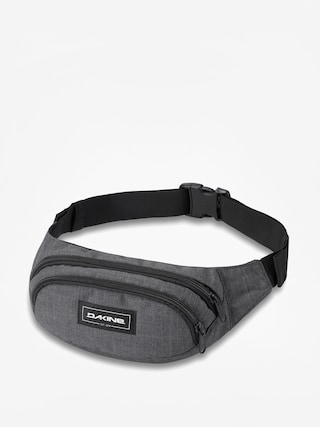 u013dadvinka Dakine Hip Pack (carbon)