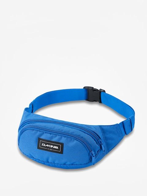 Ľadvinka Dakine Hip Pack (cobalt blue)