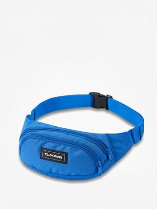 u013dadvinka Dakine Hip Pack (cobalt blue)