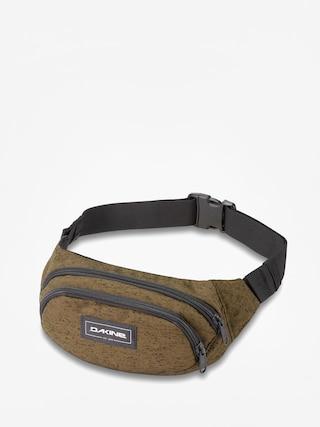 u013dadvinka Dakine Hip Pack (dark olive)