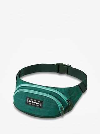 Ľadvinka Dakine Hip Pack (greenlake)