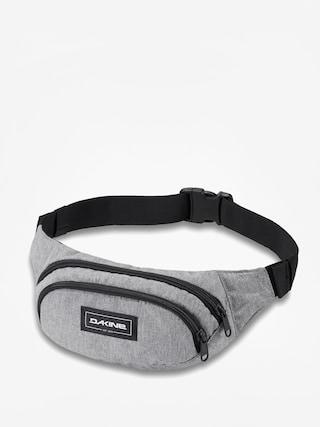 u013dadvinka Dakine Hip Pack (greyscale)