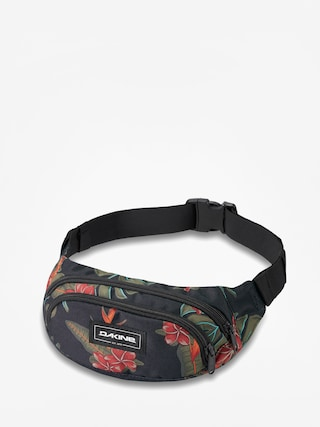 Ľadvinka Dakine Hip Pack (jungle palm)