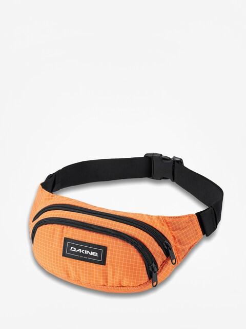 Ľadvinka Dakine Hip Pack (orange)
