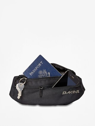 Ľadvinka Dakine Classic Hip Pack (greyscale)
