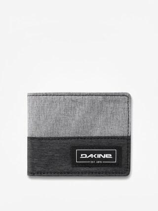 Peu0148au017eenka Dakine Payback (greyscale)