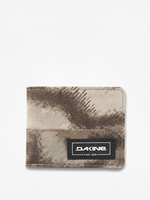 Peňaženka Dakine Payback (ashcroft camo)
