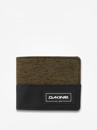 Peu0148au017eenka Dakine Payback (dark olive)
